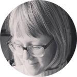 Louise Greenstock