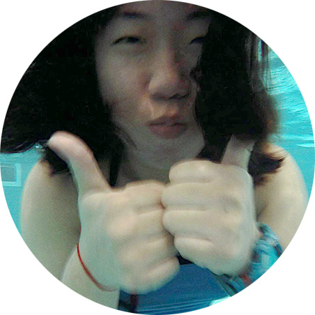Ting Yu Cheng